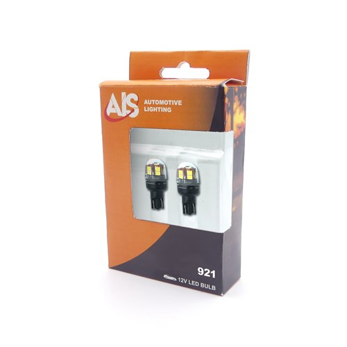 921-A LED MINI BULB (BOX OF 2)